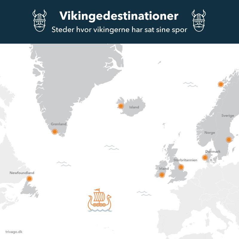 Vikings_Map_DK
