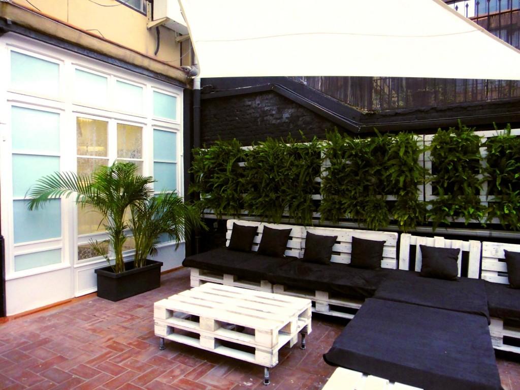 casa-kessler-barcelona_terrasse