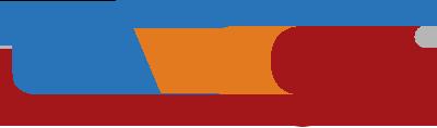 logo@2x_.png