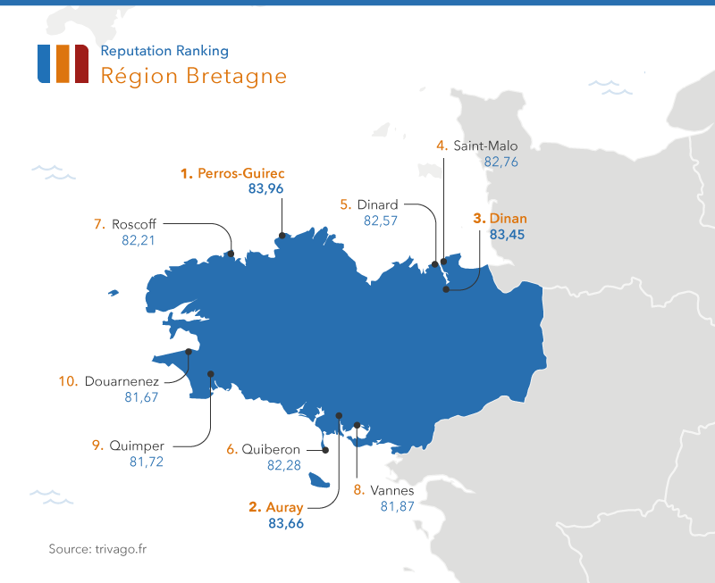 map_bretagne