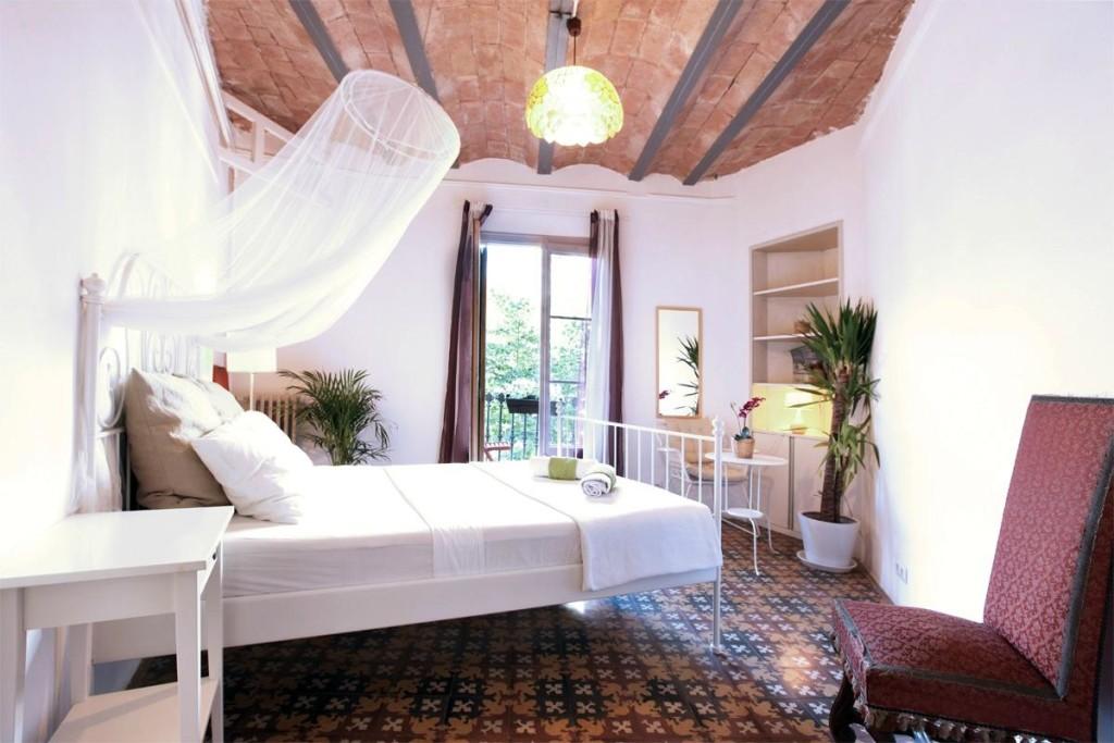 primavera-hostel_chambre