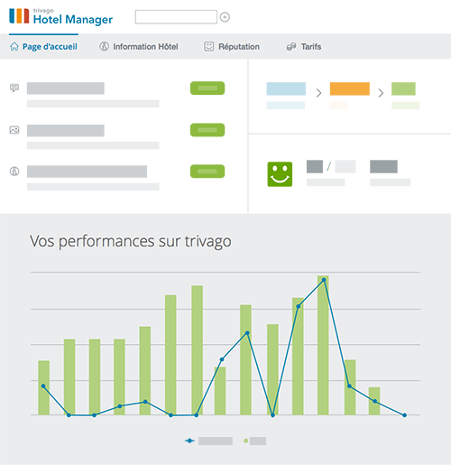 tHM_fr_dashboard
