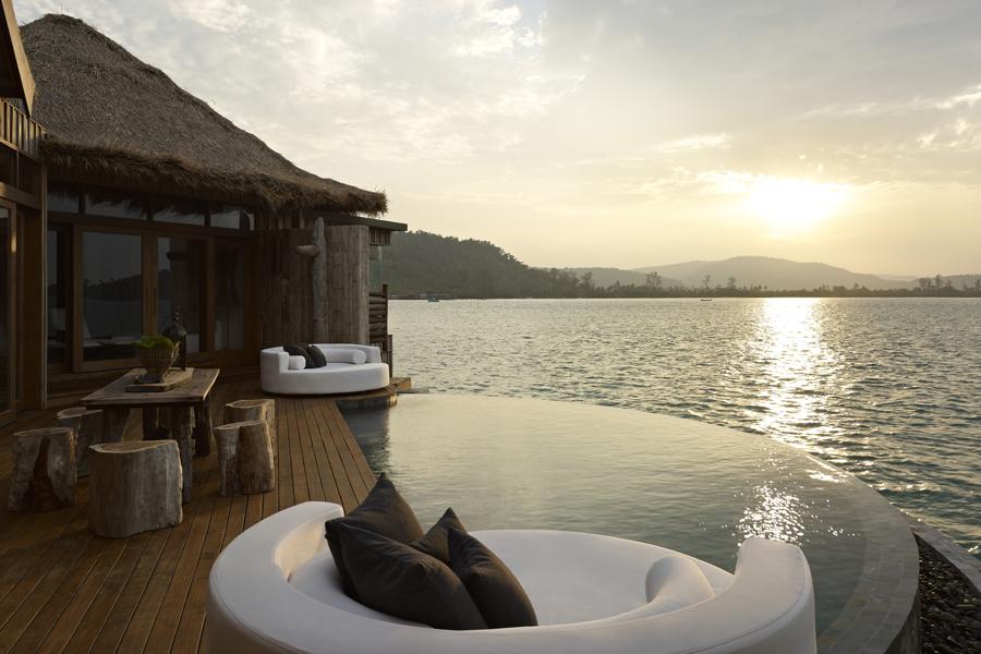 cambodge_piscine