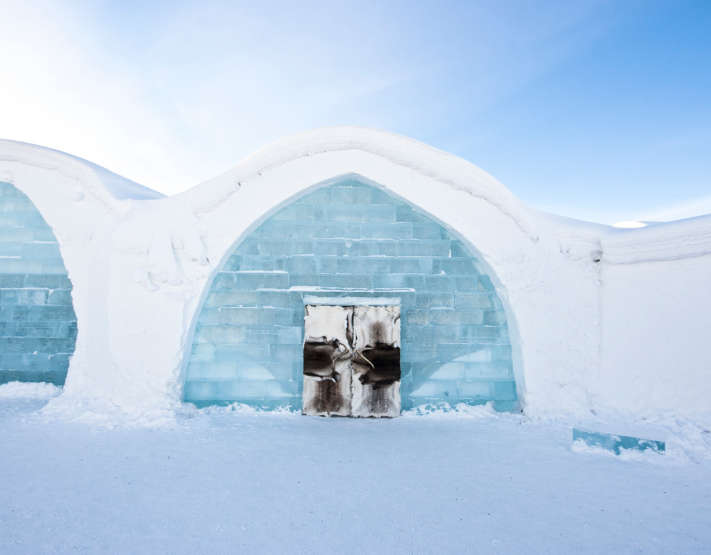 icehotel_ext