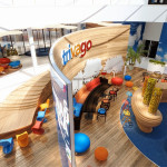 trivago_fr_new_offices4