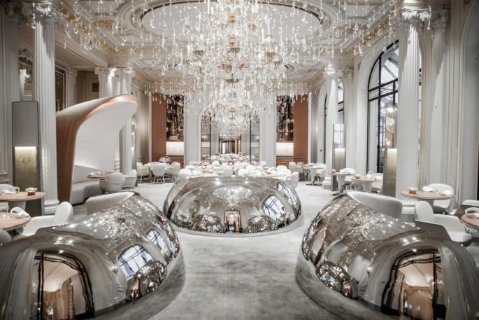 57180-root-alain-ducasse-au-plaza-athenee-dining-room
