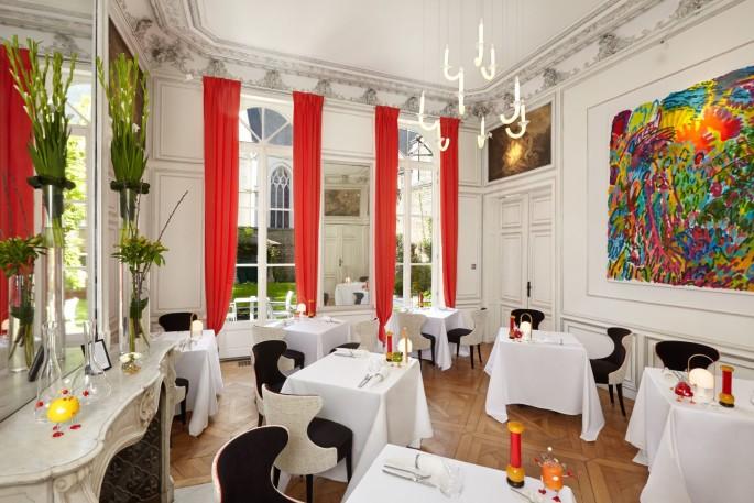 Restaurant_Vestibule-BD