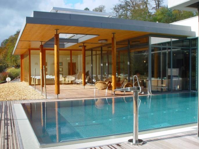 laclairiere_piscine