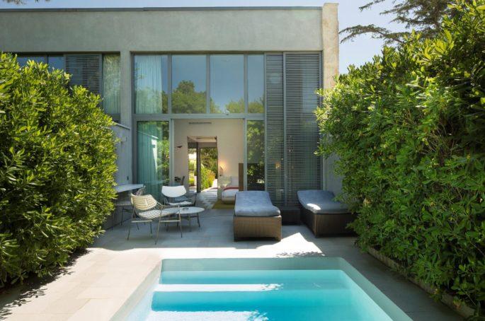 Suite_piscine_Sezz_Saint_Tropez