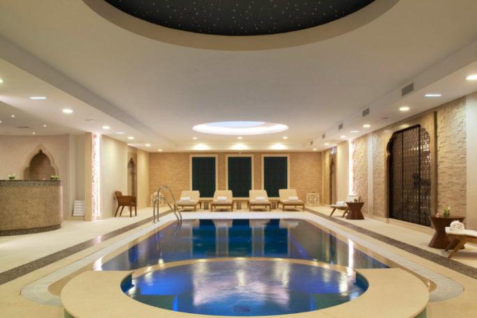 auberge_jeu_de_paume_piscine