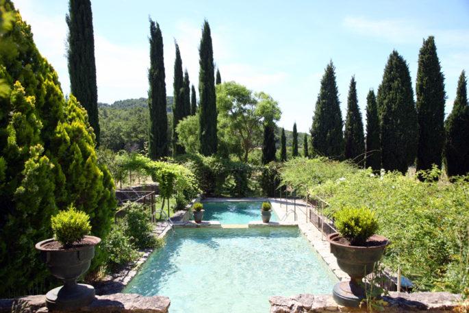 bastidemarie_piscine