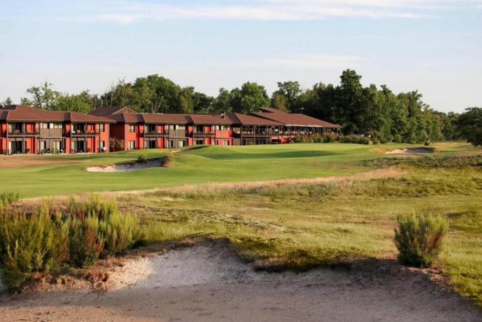 golfdumedoc_exterieur