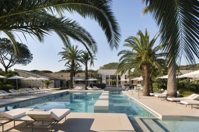 hotel-sezz-saint-tropez-accueil-sizel-369091-1600-1200