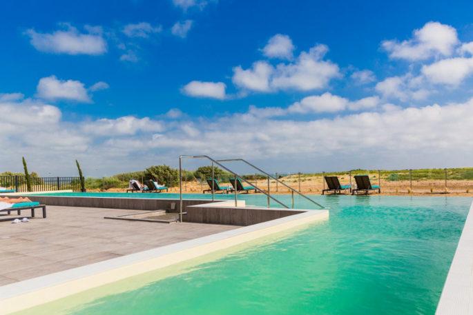 hotel_atalante_piscine