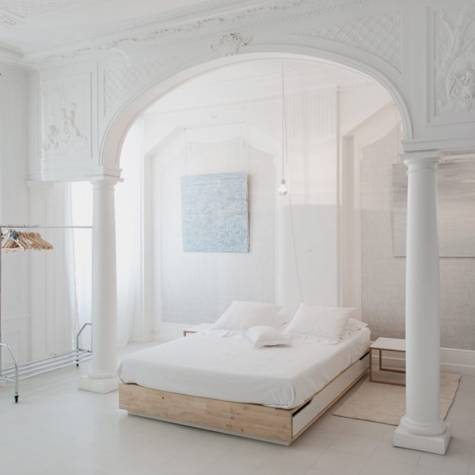 lappartement_chambre