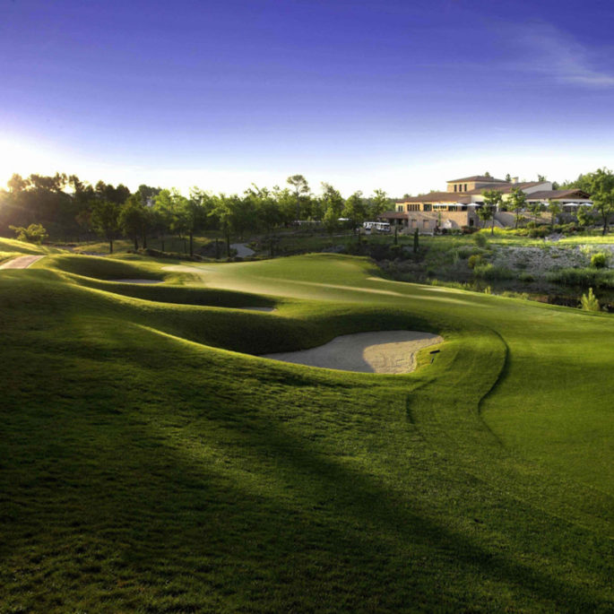 terresblanches_golf