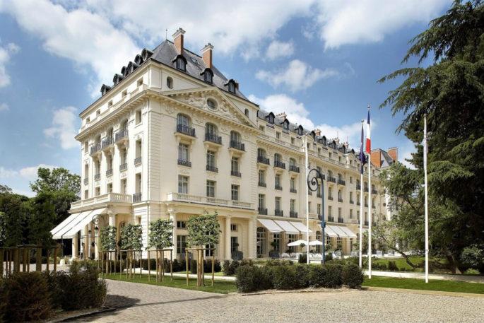 trianon_palace_exterieur