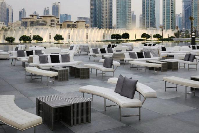 Armani_rooftop