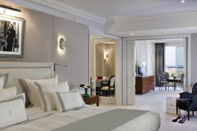 Majestic_Cannes_suite