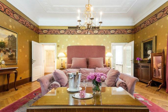 Schlosshotel_chambre