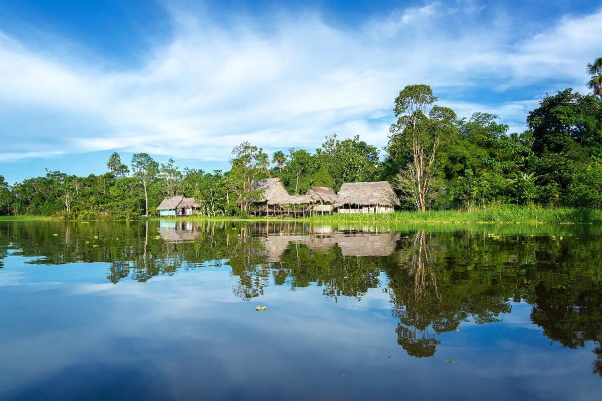 amazonas-colombia