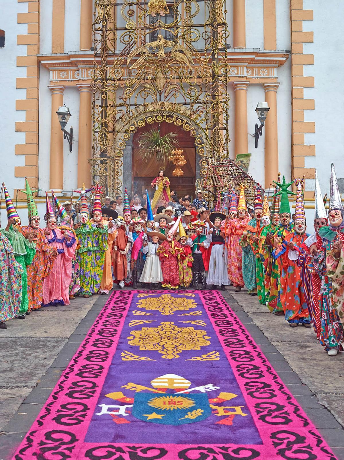 carnaval-veracruz