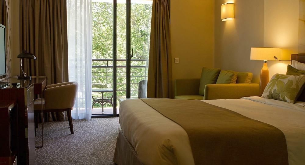 hotel-terra-nostra-garden-acores