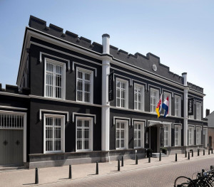 arresthuis_exterior