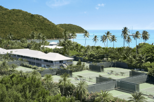 carlislebay_tennis
