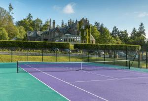 cromlix_tennis