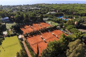fortevillage_tennis