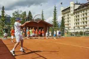 gstaad_tennis2