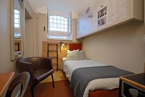 langholmen_room