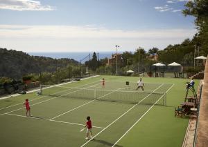 laresidencia_tennis