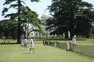 stokepark_tennis