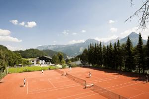vitalhotel_tennis