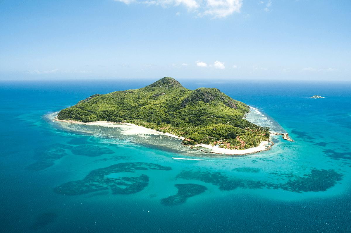 beachcomber_aerial