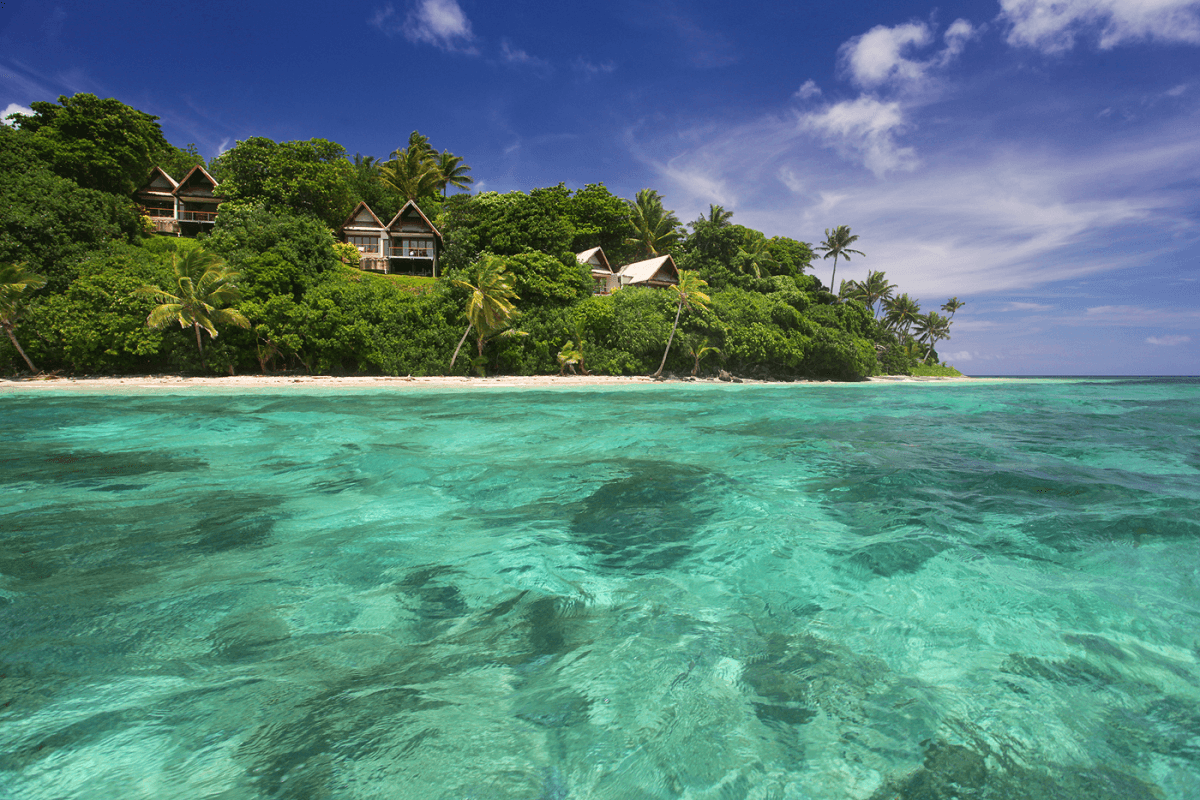 royaldavui_island
