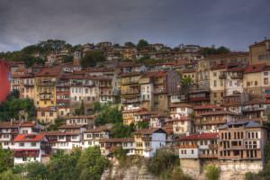 Veliko_Tarnovo_2016