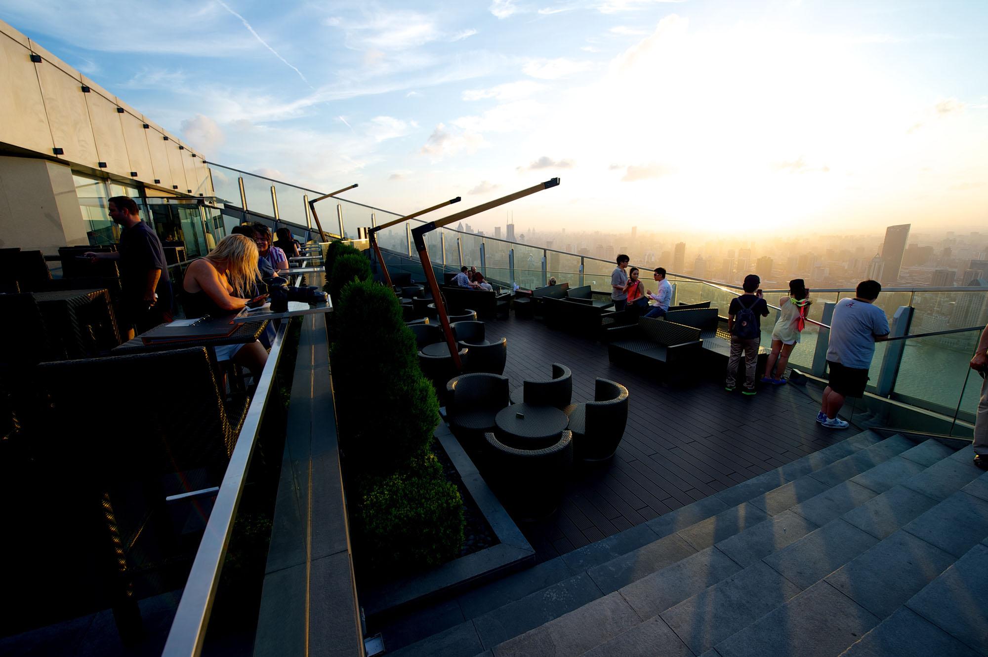 02_Ritz_Carlton_Shanghai