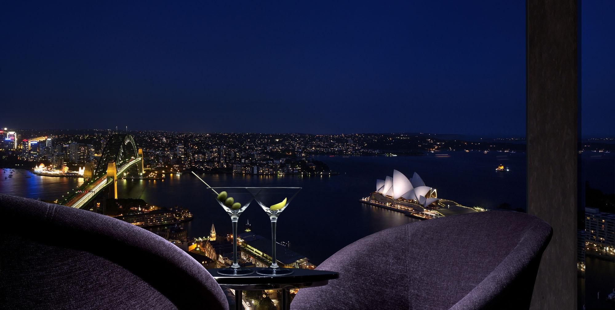12_Shangri_La_Sydney