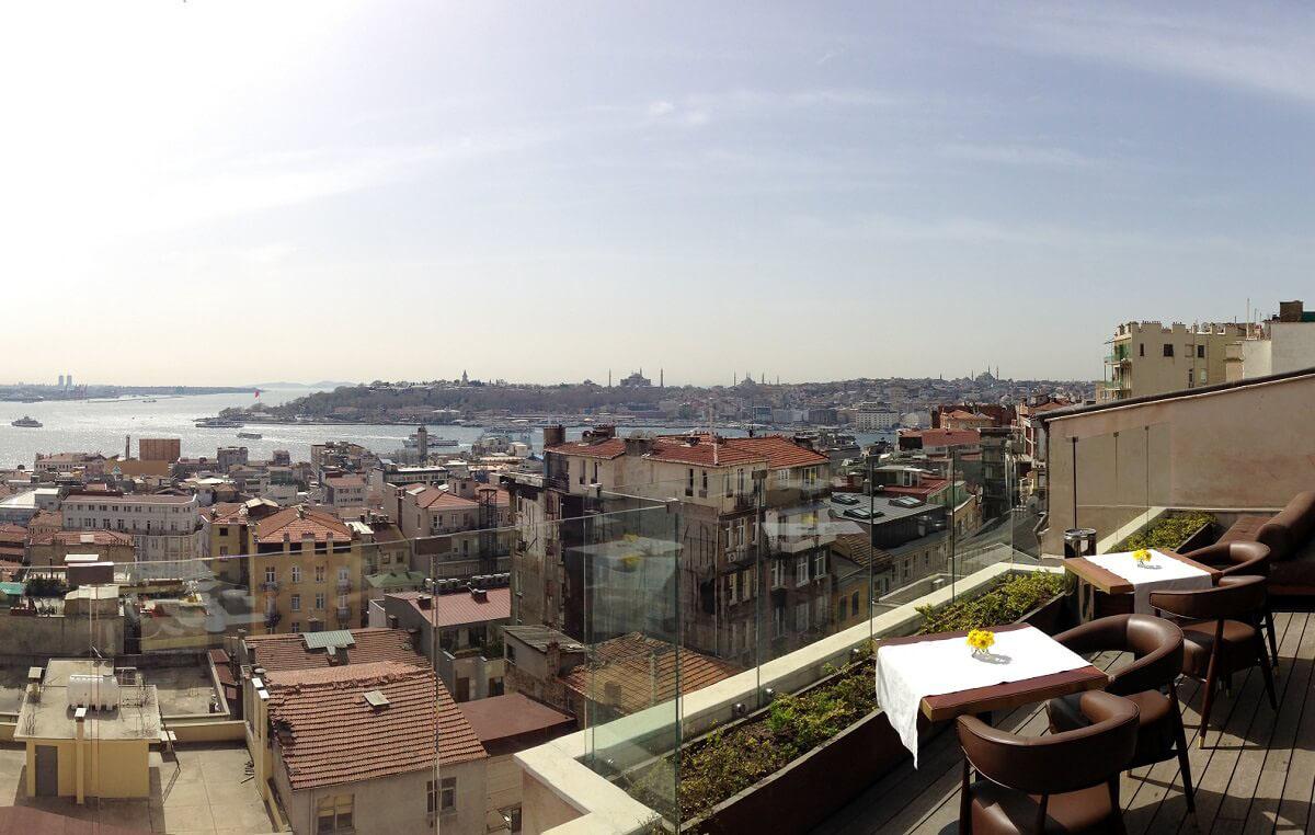 13_George_Hotel_Galata_Istanbul