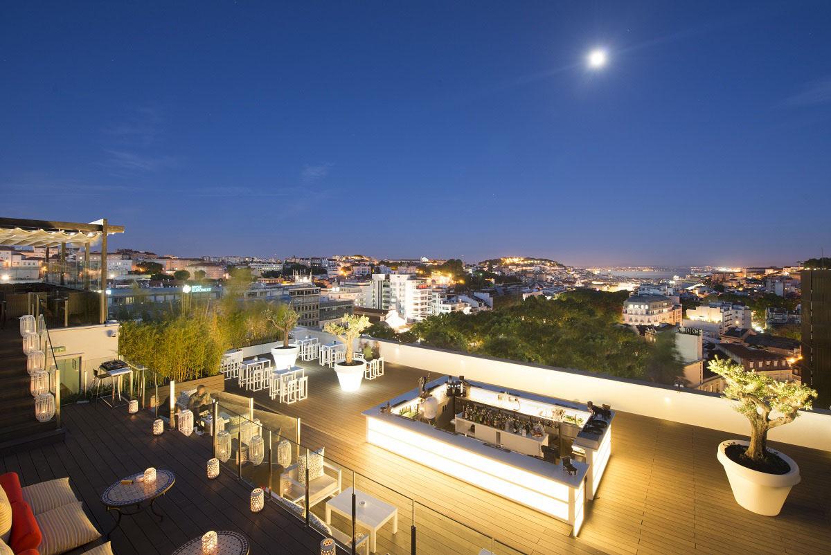 15_Tivoli_Lissabon