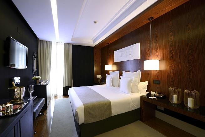 HotelUnicoSuite