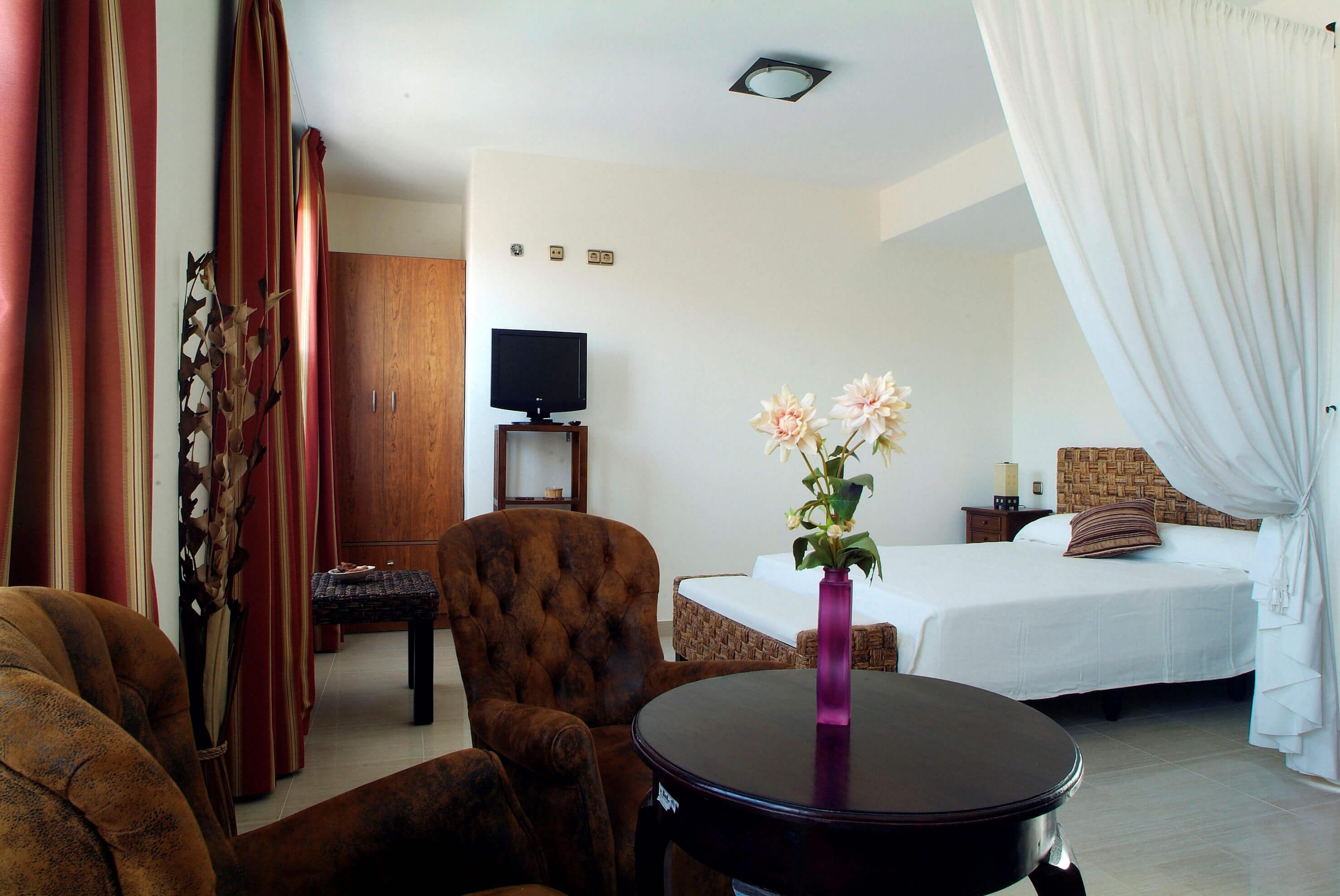 habitacion_hotelatrium
