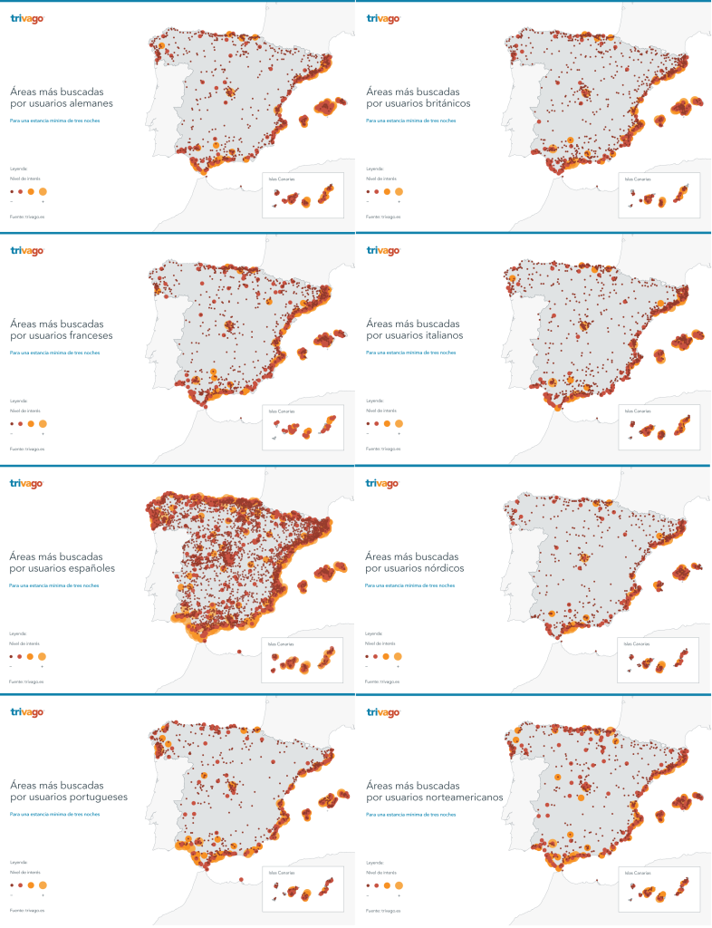 infografia_mapas