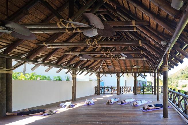 Shanti_yoga