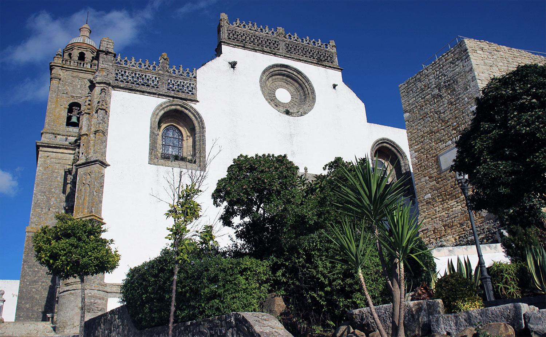 medina_turismocadiz