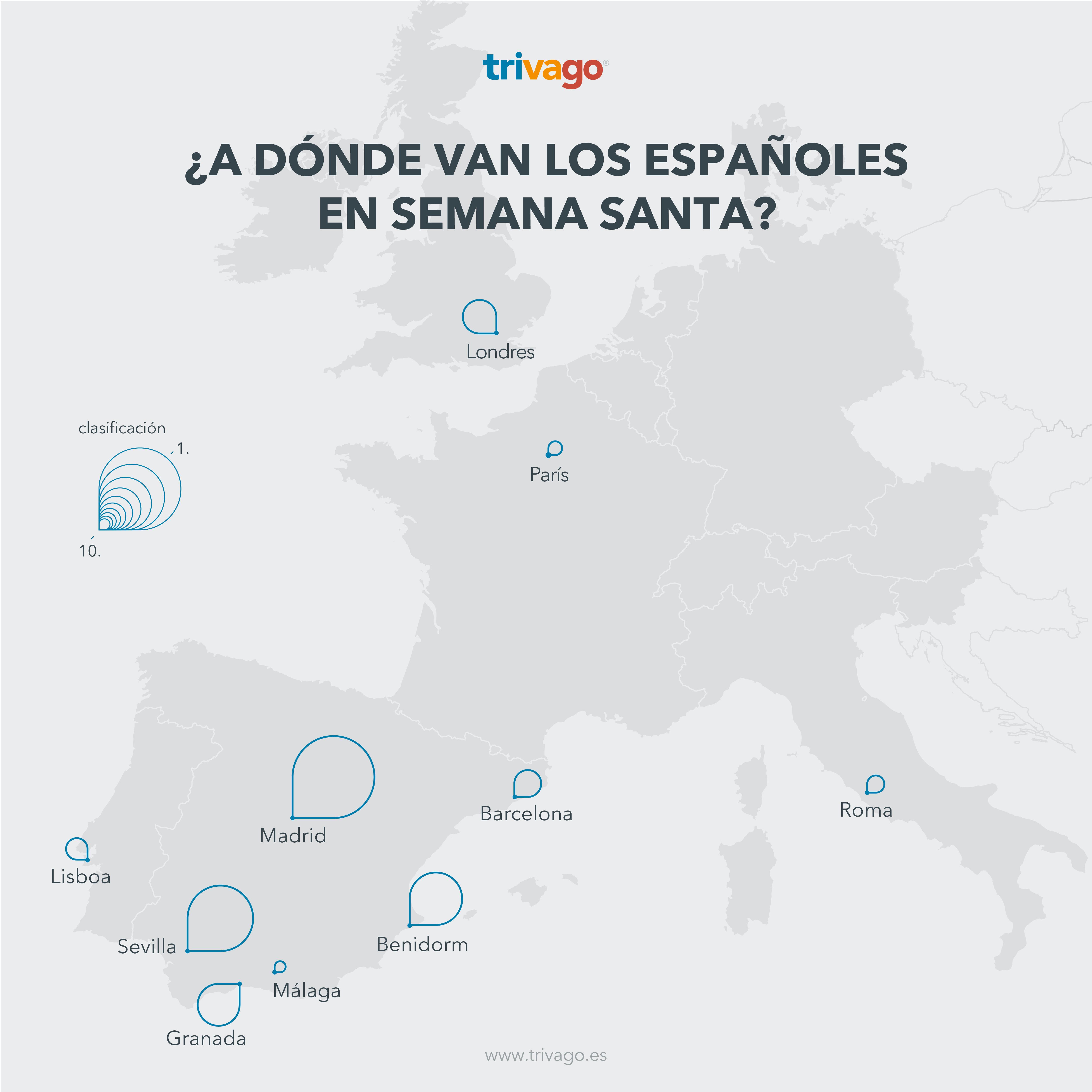 infografia_trivago_busquedas_esp