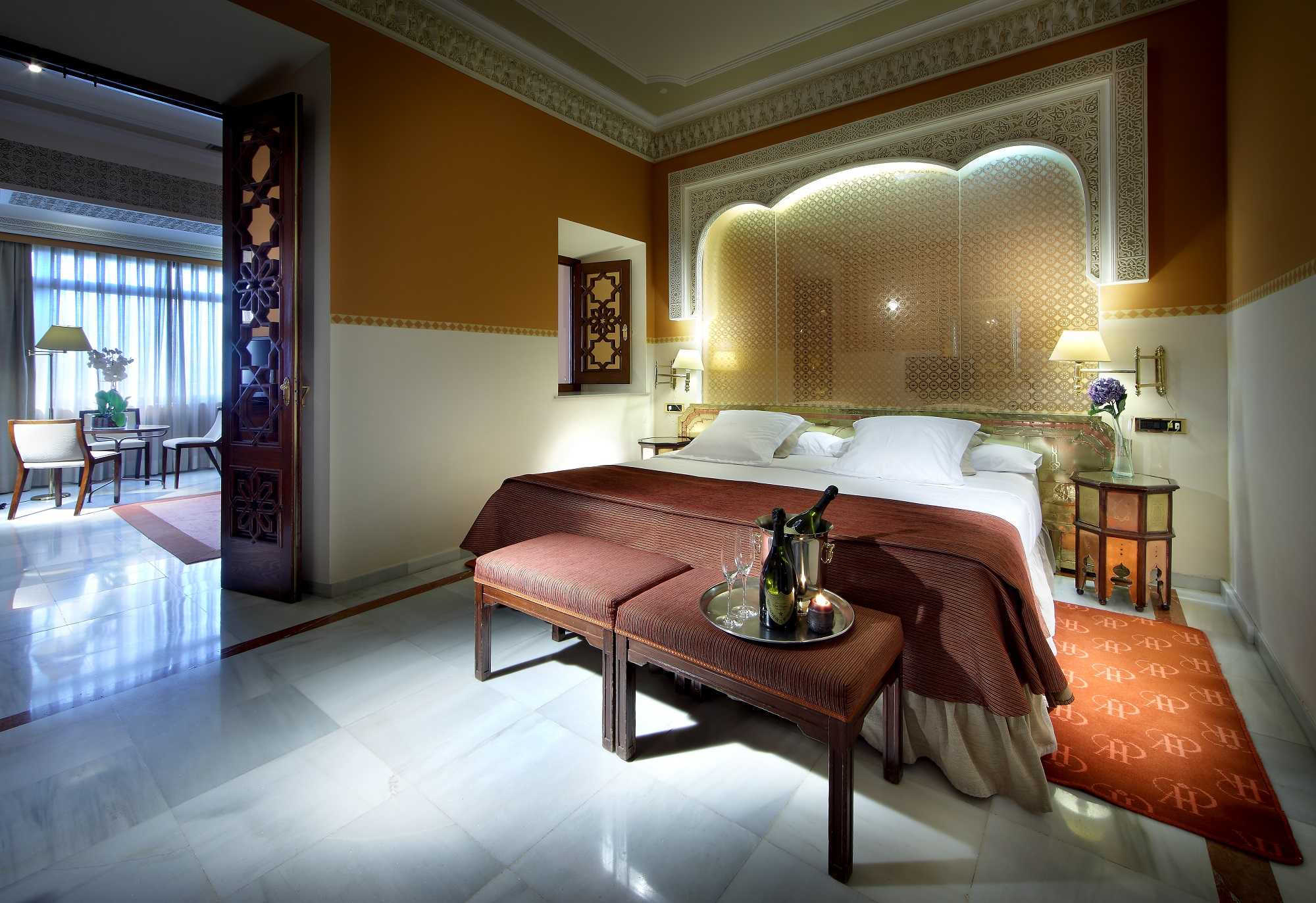 AlhambraPalace_JuniorSuite